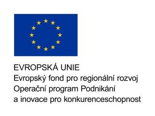 Logo OPPIK